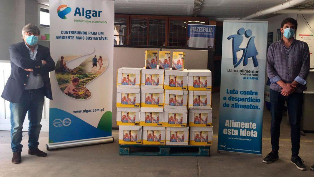 BACF Algarve
