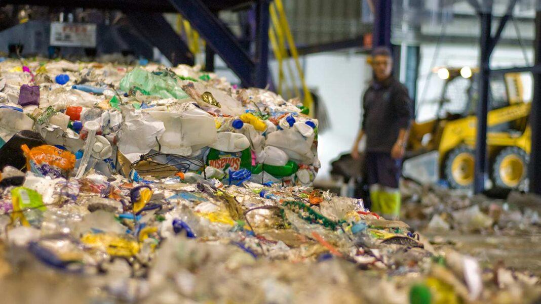 ALGAR faz 25 anos. Um quarto de século repleto de resultados positivos e que colocam o Algarve acima da média nacional no que toca ao tratamento e valorização dos seus resíduos.