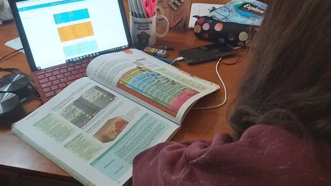 Partido Social Democrata (PSD) pede material informático acesso às plataformas digitais para todos os alunos do ensino básico e secundário