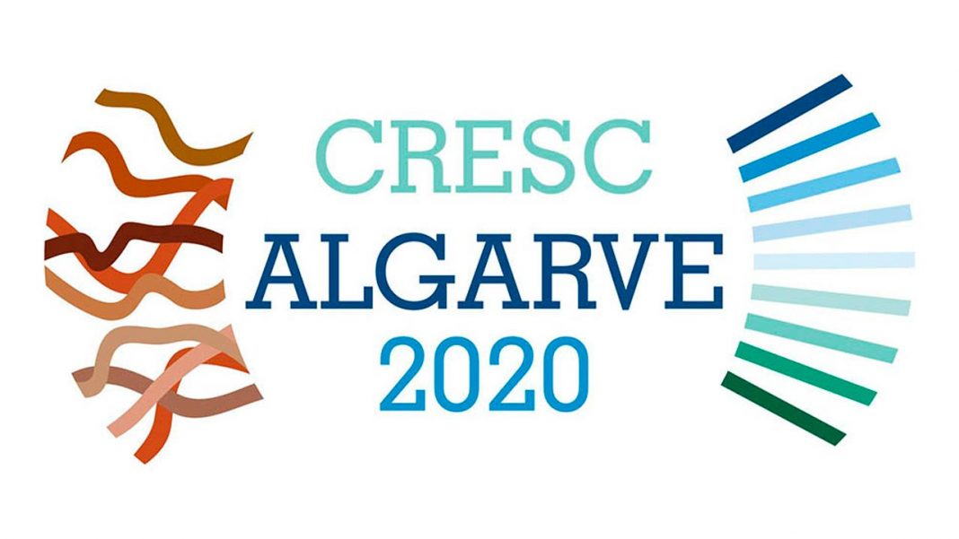 Algarve 2020