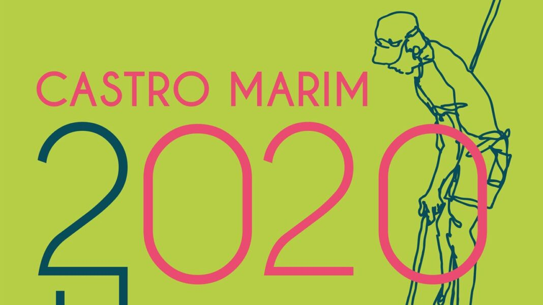 Castro Marim