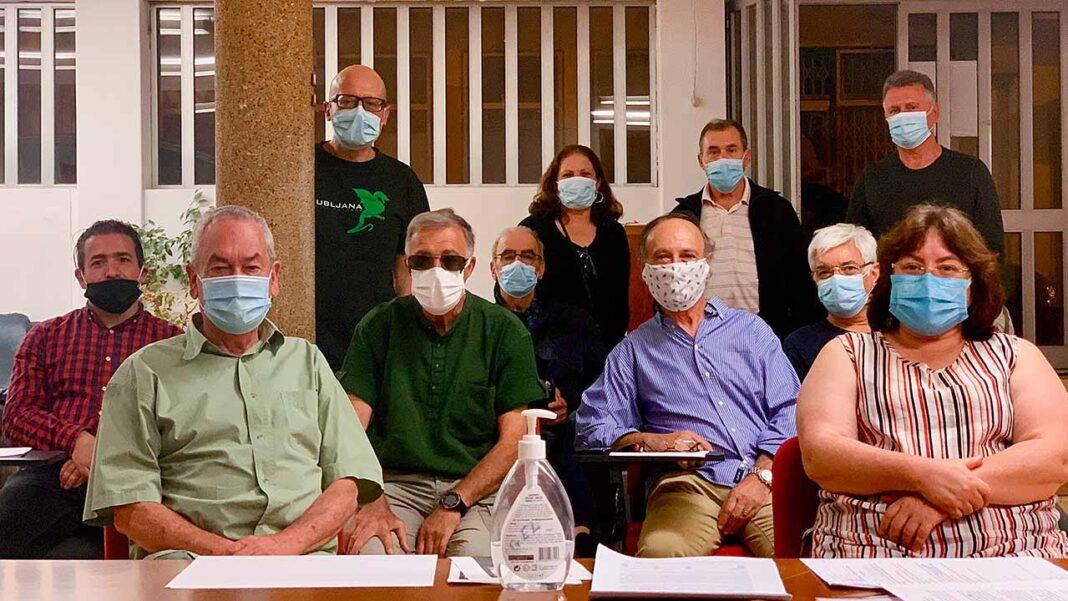 Núcleo de Faro do Bloco de Esquerda (BE) reunido na sexta-feira, dia 12, em Assembleia Concelhia discutiu a difícil situação provocada pela pandemia da COVID-19.