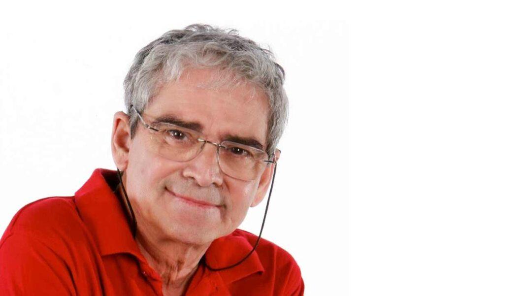 Mário de Carvalho vence o prémio de Crónica e Dispersos Literários Associação Portuguesa de Escritores (APE)/ Câmara Municipal de Loulé.