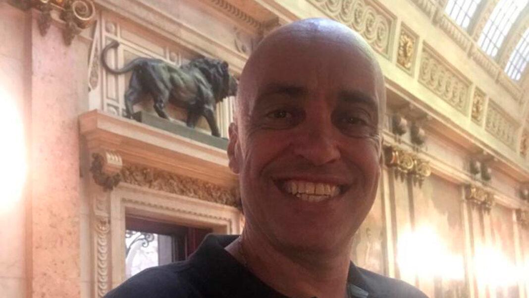 José Manuel Martins