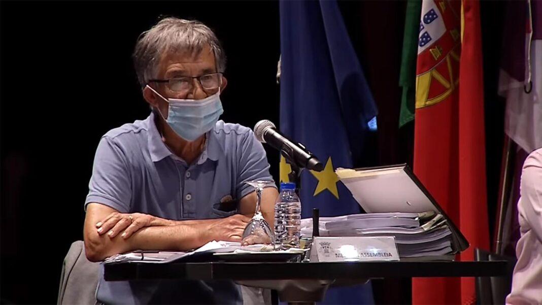 PSD Loulé tece duras críticas ao executivo socialista de Vítor Aleixo e deixa palavra de gratidão a Adriano Pimpão.