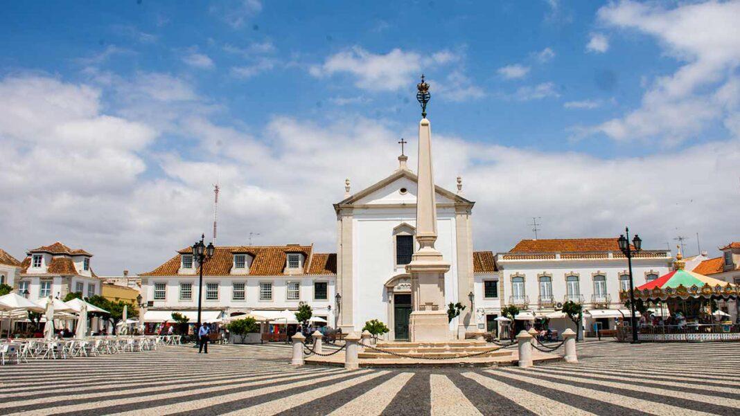 Deputados do Partido Socialista (PS) do Algarve congratulam-se por lançamento do concurso para requalificação da Esquadra da Polícia de Segurança Pública (PSP) de Vila Real de Santo António (VRSA).