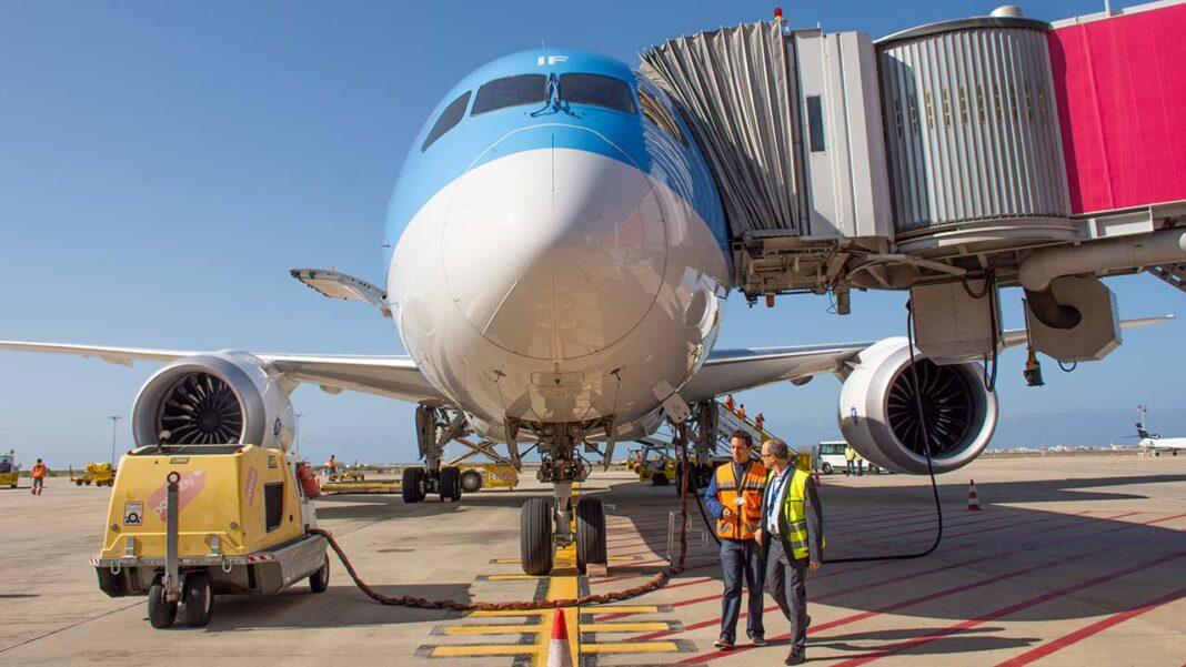 Os deputados do Partido Socialista (PS) eleitos por Faro questionaram o ministro das Infraestruturas e da Habitação Pedro Nuno Santos sobre o encerramento, desde dia 1 de junho, do armazém de carga do Aeroporto Internacional de Faro.