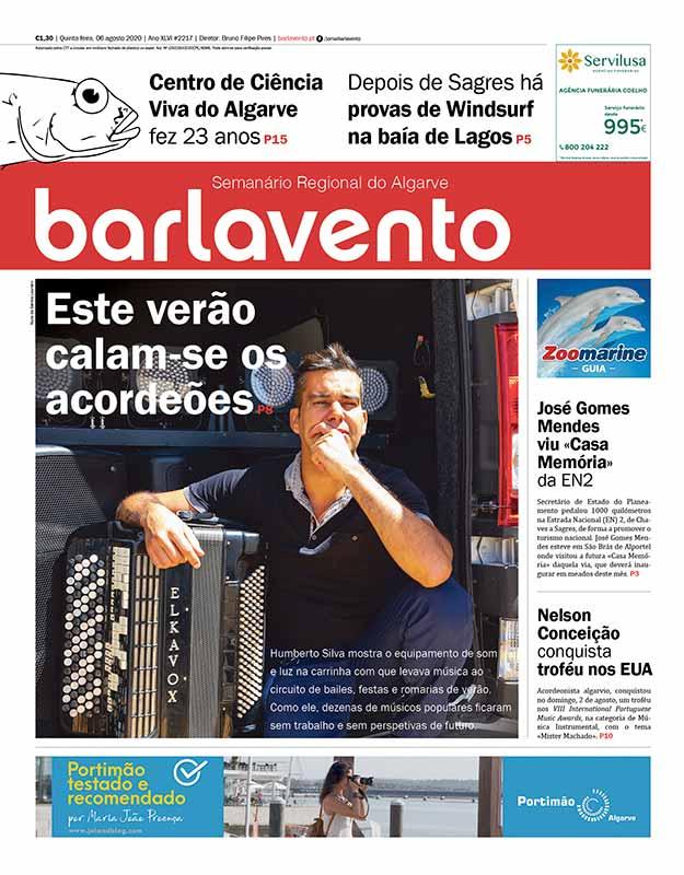 jornal barlavento 2217