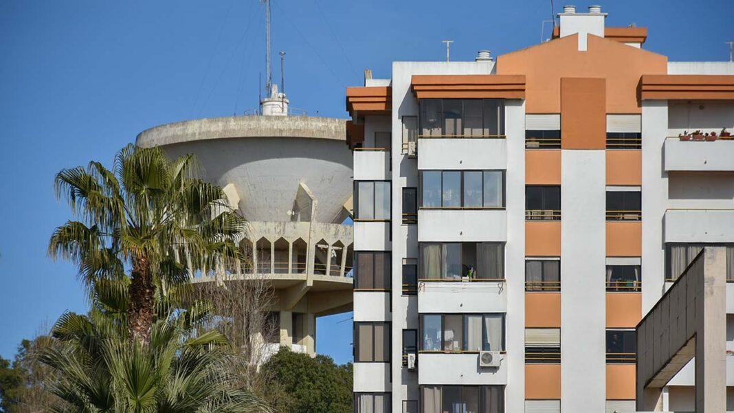 Município de Faro aprova regulamento de apoio ao arrendamento. Câmara Municipal vai conceder apoios à recuperação de habitações degradadas.