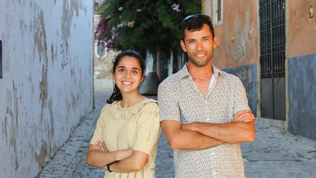 Jovens algarvios brilham no prémio de arquitetura Archiprix Portugal 2020
