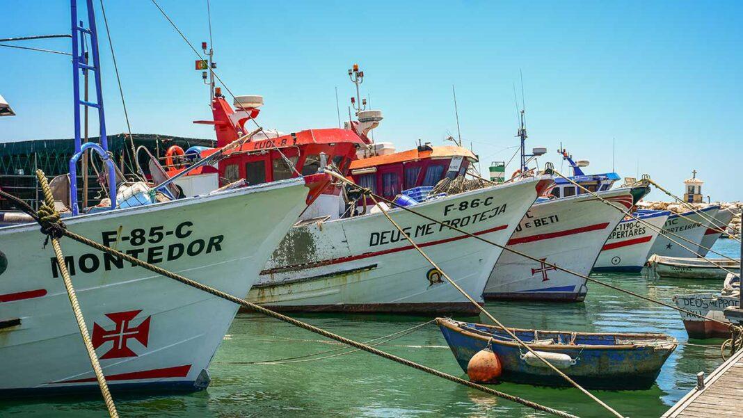 O Ministério do Mar, através da Secretaria de Estado das Pescas, tem acompanhado a situação da pesca, em contacto com as associações do sector, tendo em vista minimizar os impactos económicos na pesca e aquicultura, assim como das condições de segurança dos pescadores, decorrentes da situação epidemiológica do coronavírus COVID-19.