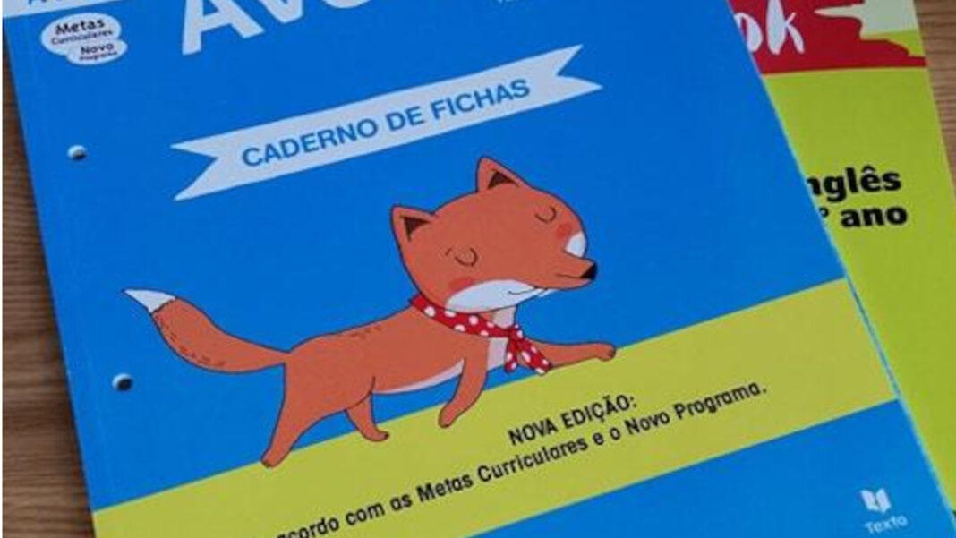 Castro Marim oferece Cadernos de Fichas