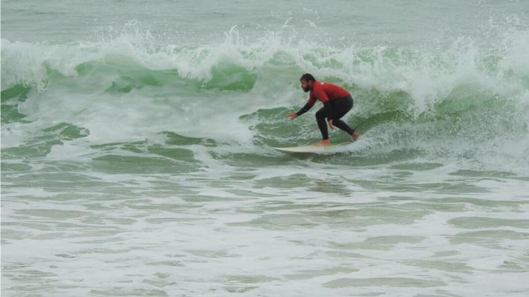 Albufeira Surf Clube