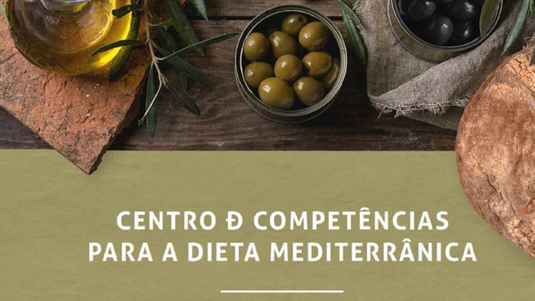 Dieta Mediterrânica em Tavira