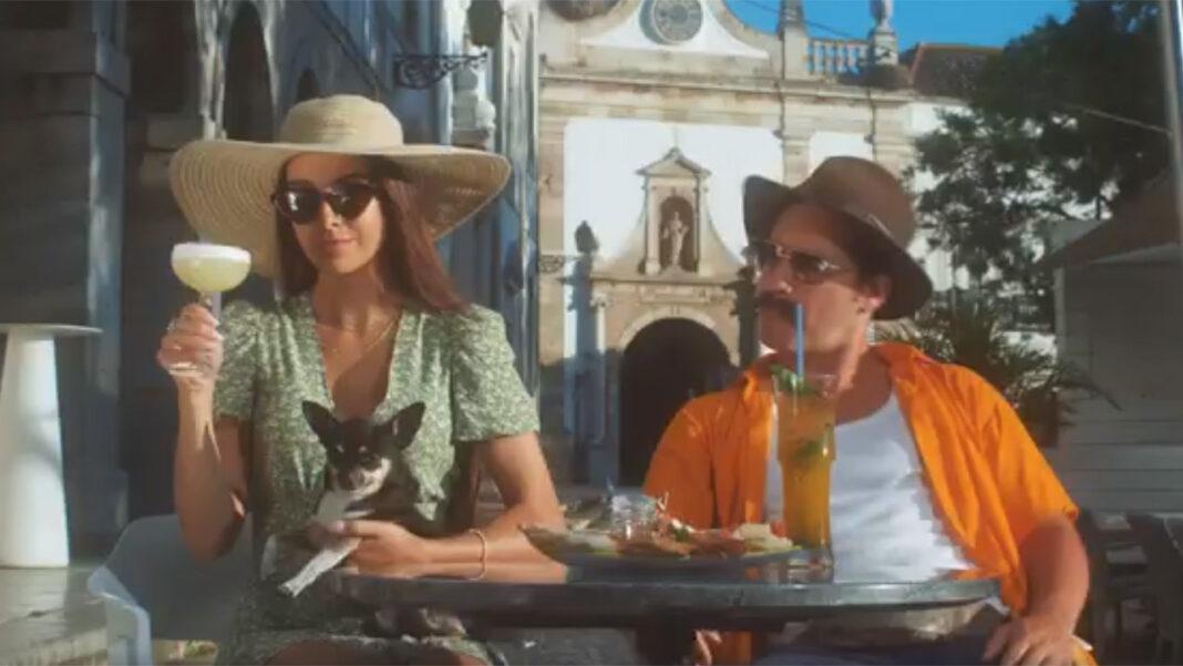 Novo filme promocional «Porquê Faro?» retrata através de uma narrativa cómica o potencial turístico da cidade e do concelho de Faro. Vídeo será lançado hoje ao início da noite nas redes sociais do município.
