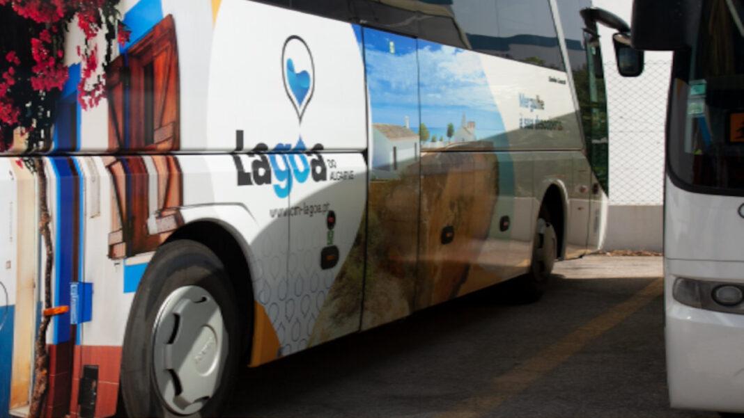 Lagoa terá transporte gratuito para alunos