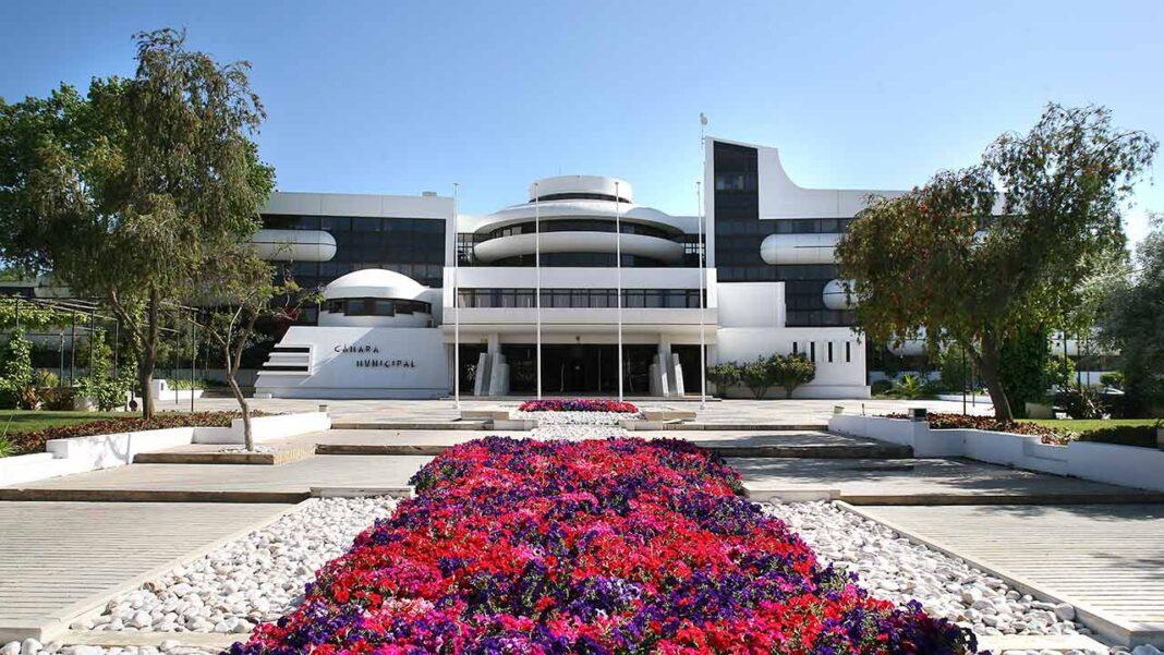 Município de Albufeira abre candidaturas para arrendamento convencionado de oito fogos em Ferreiras. O concurso para irá decorrer no período de 28 de setembro a 12 de outubro.