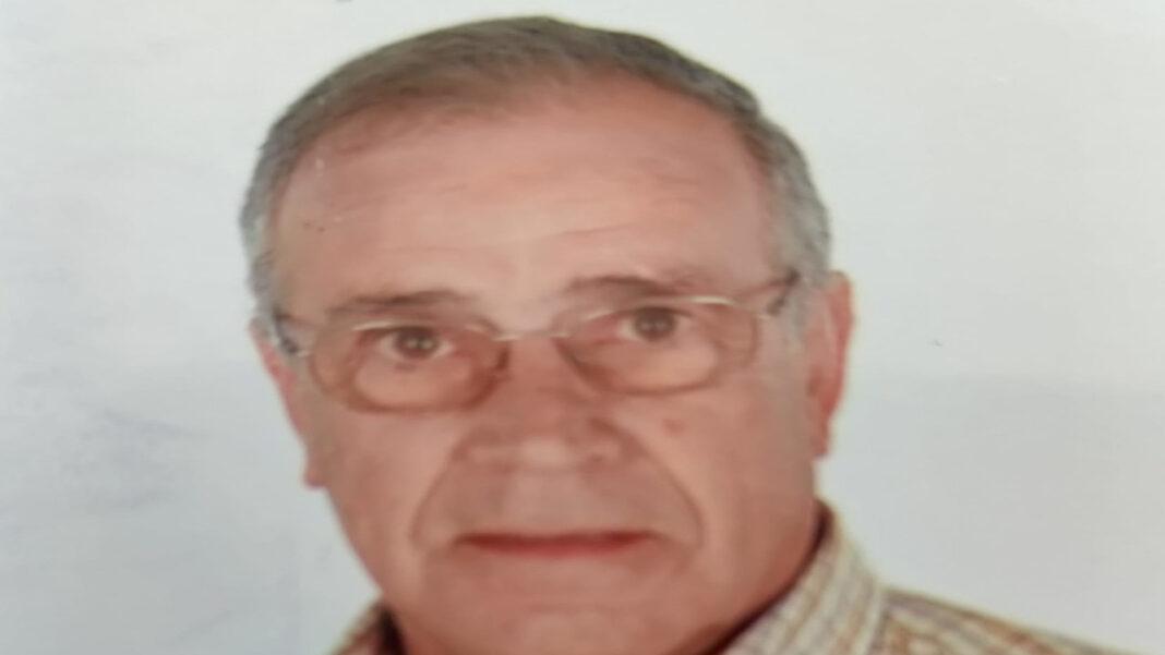 Américo Correia