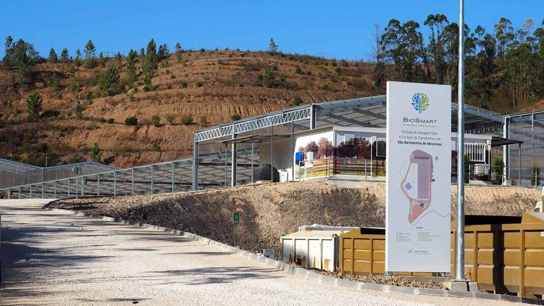 Sessão Pública de Esclarecimento sobre o EcoParque do Algarve está marcada para amanhã à noite em São Bartolomeu de Messines.