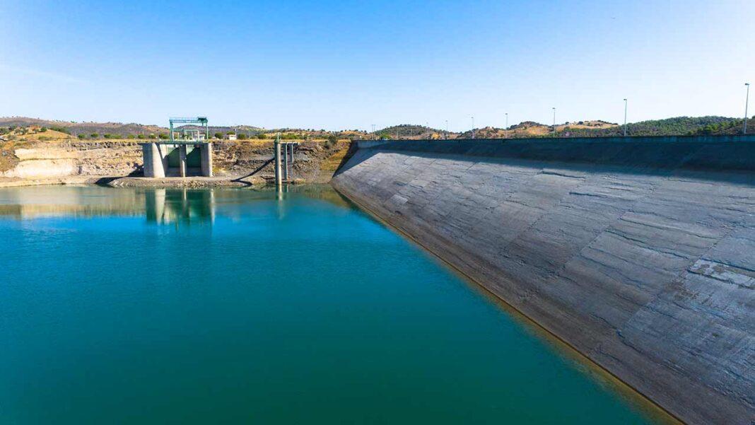 Almargem - Associação de Defesa do Património Cultural e Ambiental do Algarve viu aprovada a candidatura #AÚltimaGota_Algarve, submetida ao Fundo Ambiental, no âmbito do programa ENEA 2020 - Produção e consumo sustentáveis. Projeto inclui um Guia Digital – Dicas de poupança de água e descodificador de políticas ambientais.