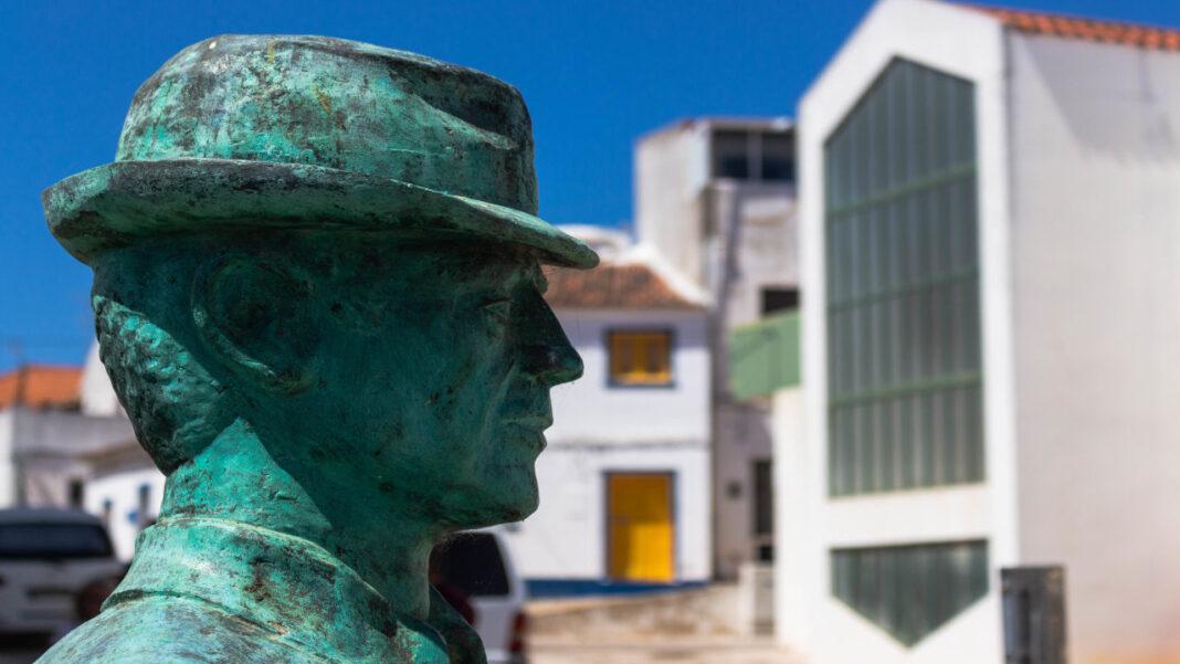 Dia Mundial do Turismo em Portimão