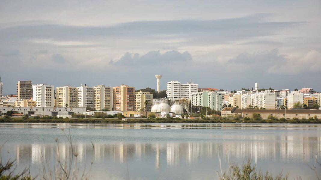 Apresentação do Orçamento Participativo (OP) de Faro será realizada nos Paços do Município, amanhã, quinta-feira, dia 17 de setembro, às 16 horas.