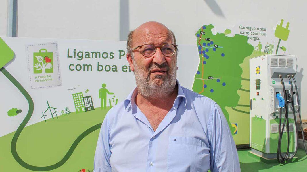 Governo apresenta Plano Regional de Eficiência Hídrica do Algarve na quarta-feira, dia 16 de setembro.