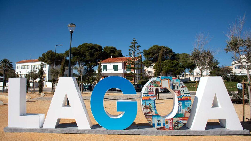 PORDATA: 21 por cento da população de Lagoa é estrangeira