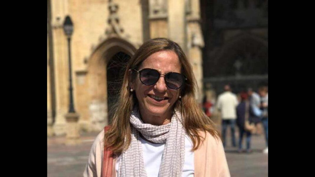 A Câmara Municipal de Loulé acaba de manifestar publicamente o mais profundo pesar pelo falecimento de Maria Encarnação Monteiro Cristiano Casquinho, atual Chefe da Divisão Administrativa de Urbanismo e funcionária desta autarquia desde 1996.