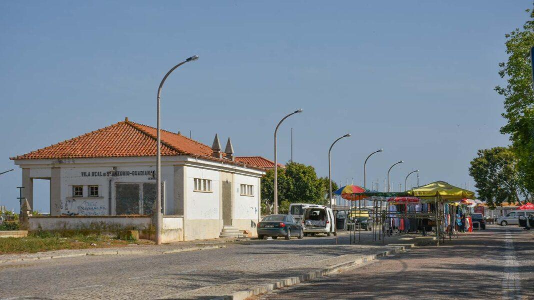 Coligação Democrática Unitária (CDU) considera que o Programa de Ajustamento Municipal não serve os interesses da autarquia nem das populações de Vila Real de santo António (VRSA).