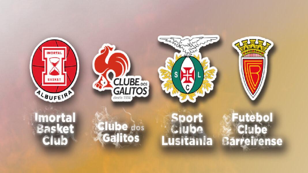 Albufeira Basket Cup