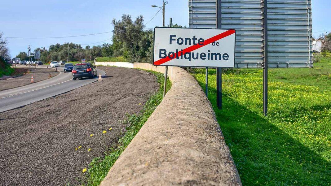 PSD Loulé manifesta «fortíssima discordância» da revogação da Zona Industrial de Boliqueime que será apresentada na próxima sessão da Assembleia Municipal de Loulé, a 25 de setembro.