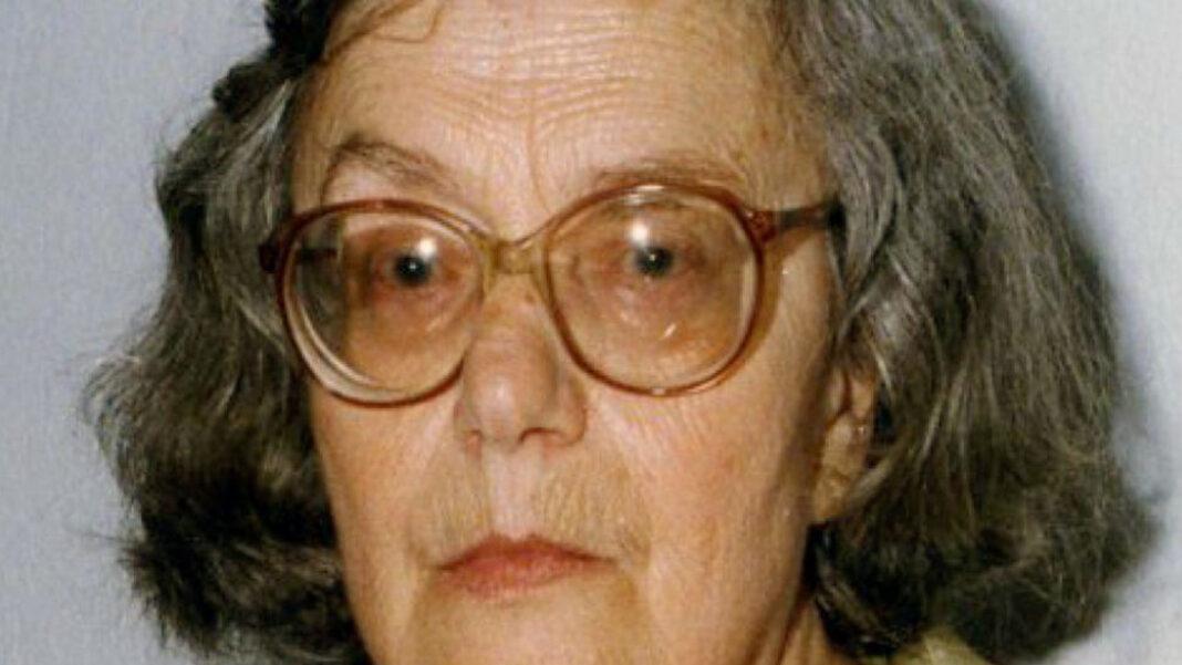 Maria Aliete Galhoz