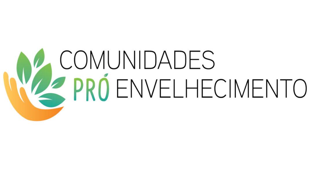 Selo «Comunidades Pró-Envelhecimento 2020/2021»