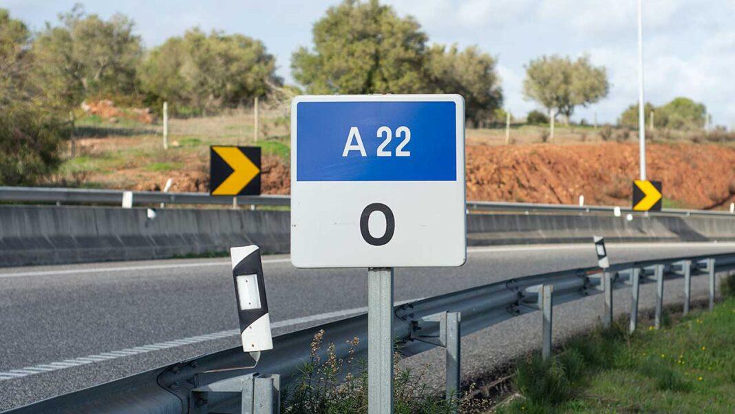 O Partido Socialista (PS) Algarve saúda a decisão tomada pelo governo que esta quinta-feira aprovou em reunião do Conselho de Ministros uma nova redução do valor das portagens na Via do Infante (A22).
