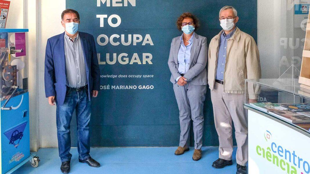 António Costa dará hoje posse à nova Direção da Comissão de Coordenação e Desenvolvimento Regional (CCDR) do Algarve, às 15 horas, numa cerimónia no Convento de São Francisco em Coimbra.