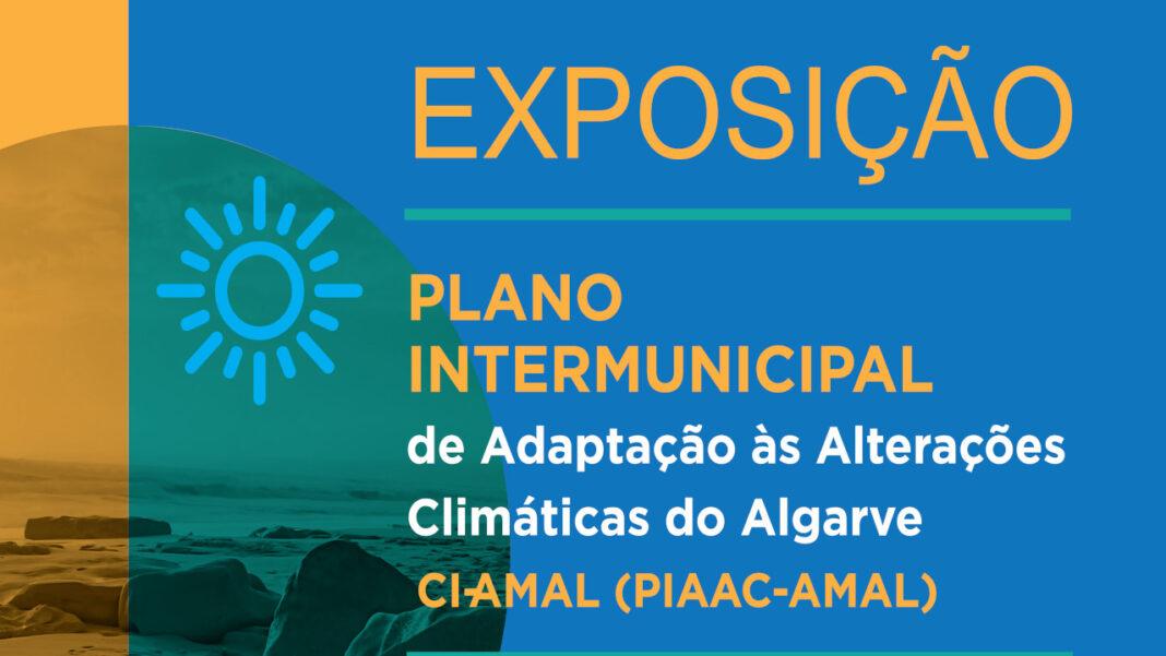 Vila do Bispo expõe a «Adaptação às Alterações Climáticas» na região