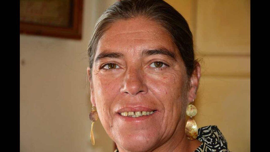O presidente da Câmara Municipal de Monchique, Rui André, lamenta a morte da historiadora, académica e professora Cláudia Diogo, responsável por diversos trabalhos de investigação sobre o património do concelho de Monchique.