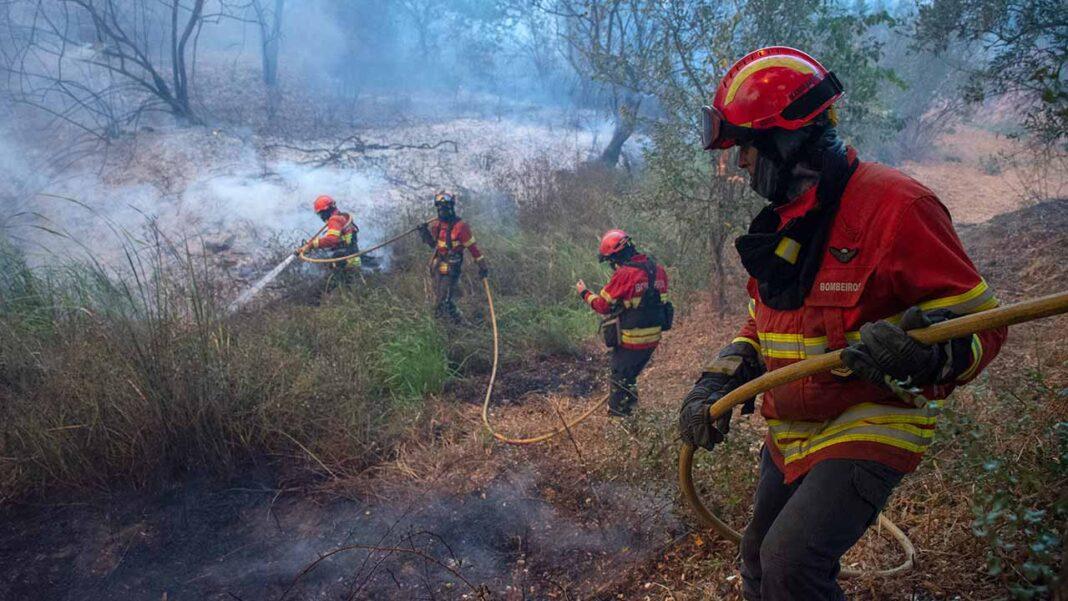 Dispositivo Especial de Combate a Incêndios Rurais (DECIR) para 2020 terminou ontem, dia 30 de setembro. Foi o terceiro ano consecutivo com resultados abaixo da média da última década, em número de ignições e de área ardida.