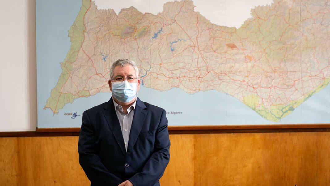 A Comissão Europeia deu luz verde à proposta de reprogramação do Programa Operacional CRESC ALGARVE 2020, iniciada pela respetiva Comissão Diretiva em maio, para dar uma resposta imediata a uma situação de «emergência civil», causada pela pandemia da COVID-19.