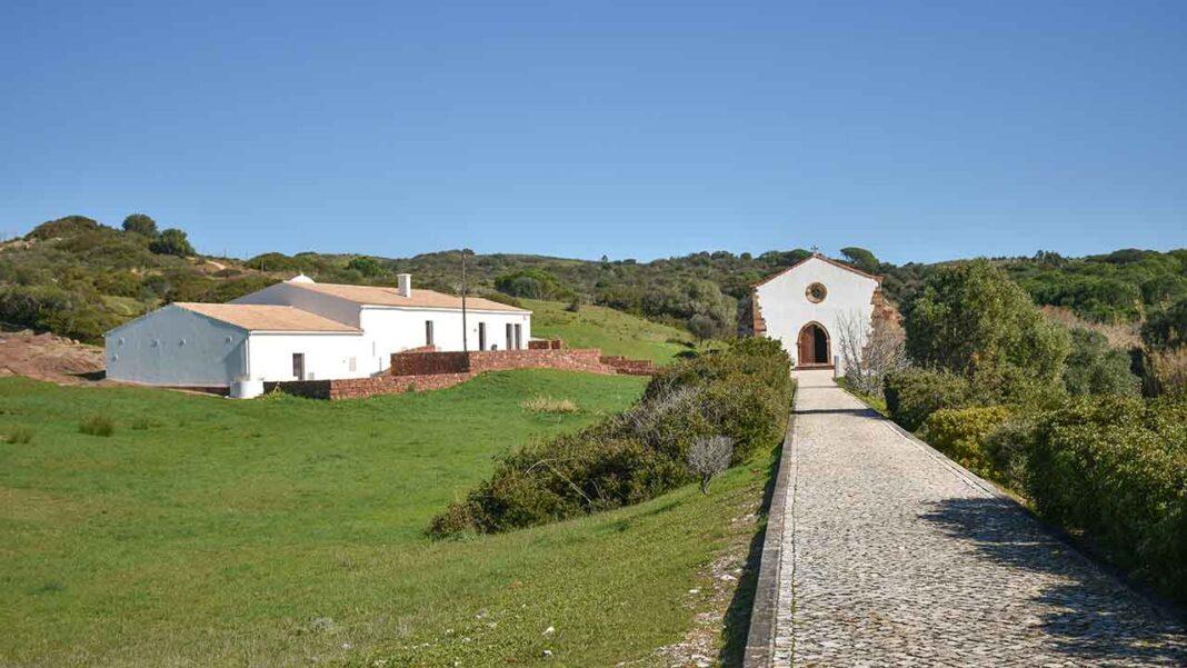O DiVaM – Dinamização e Valorização dos Monumentos do Algarve –, programa cultural do Direção Regional de Cultura do Algarve, continua esta semana com várias iniciativas.