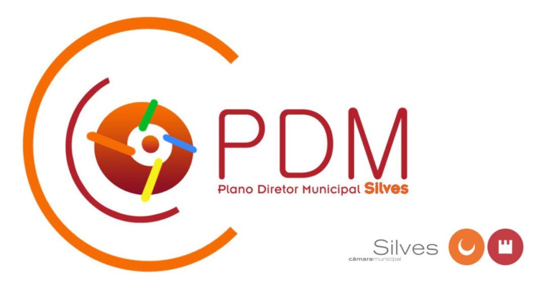 Plano Diretor Municipal de Silves