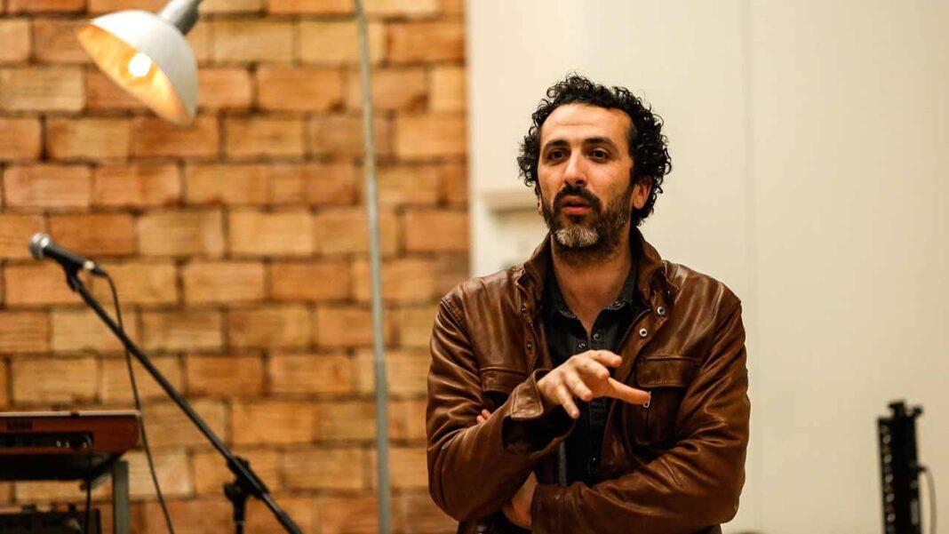 Paulo Pires, programador do principal equipamento cultural de Loulé desde 2015, revela as opções que prometem afirmar ainda mais o Cineteatro Louletano junto do público e entre pares.