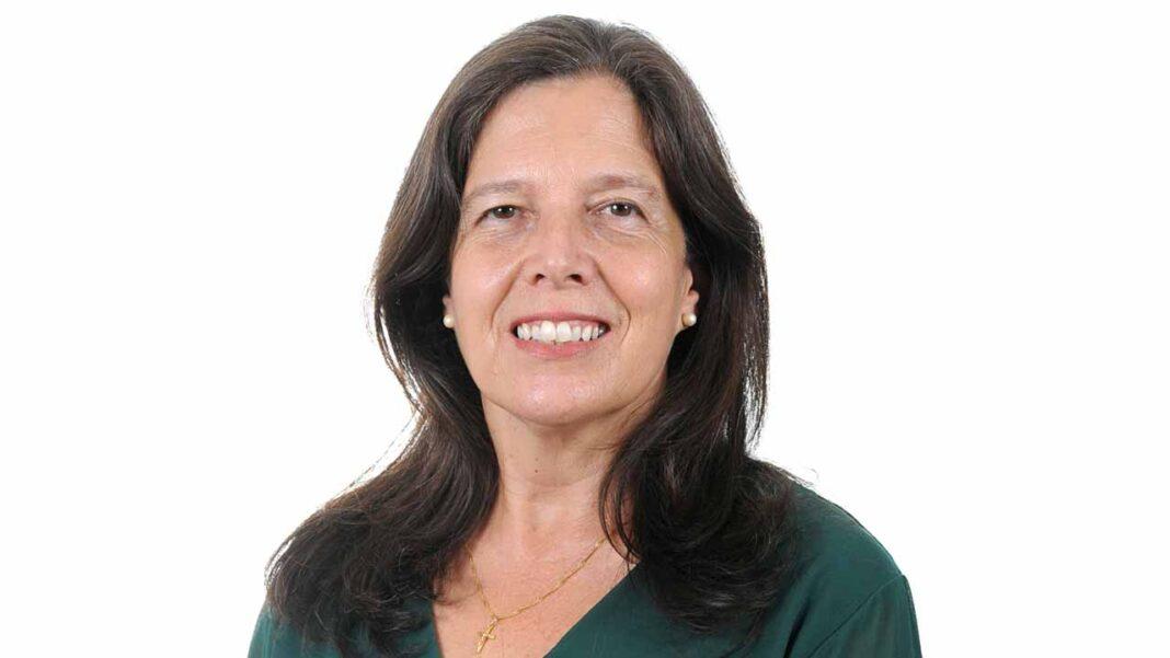 O Partido Socialista (PS) de Castro Marim aprovou por unanimidade a propositura de candidatura de Rosa Nunes à Câmara Municipal de Castro Marim nas próximas eleições autárquicas de 2021.