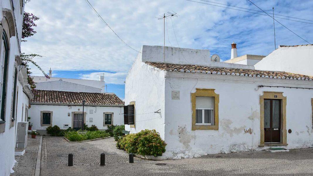 Município de São Brás de Alportel criou um programa de apoio ao arrendamento, cujos primeiros apoios já estão a chegar a 20 famílias.