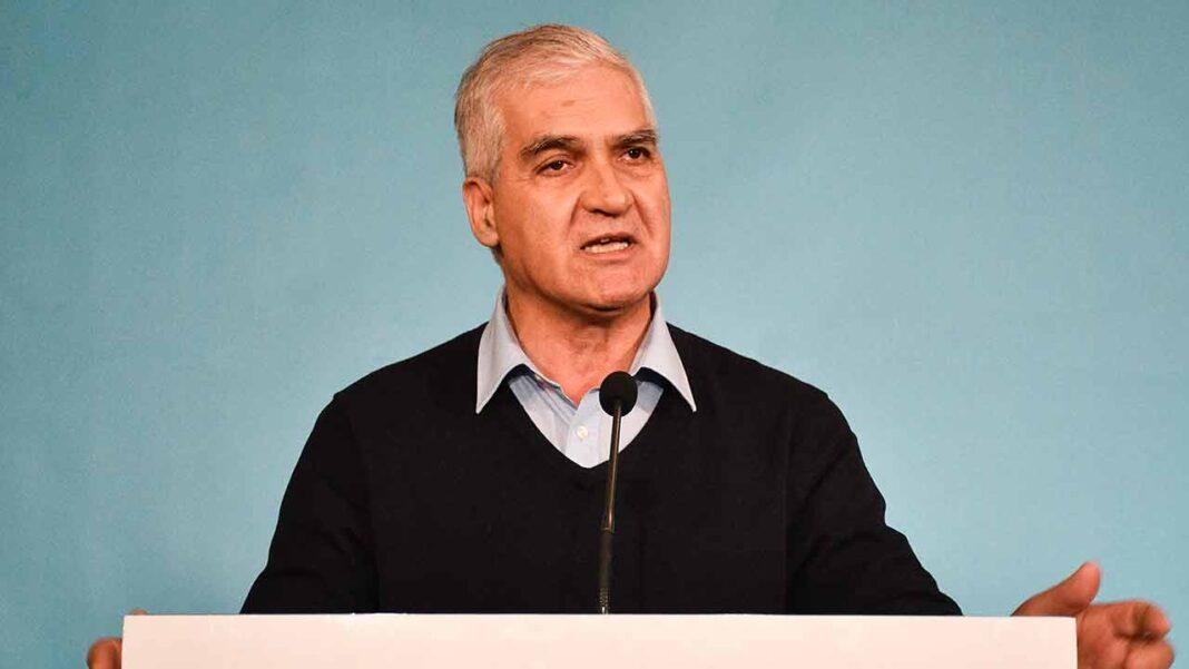 A nova Comissão Coordenadora Concelhia do Bloco de Esquerda (BE) de Portimão foi eleita a 17 de outubro e terá um mandato de dois anos.