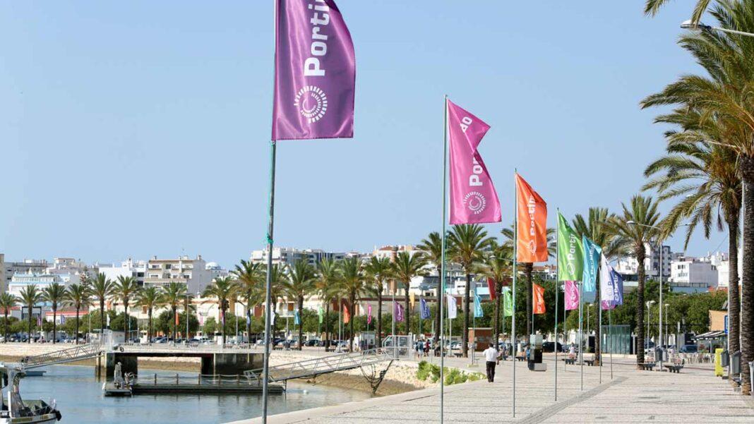 Turismo do Algarve associa-se ao Portimão MotorSports. Evento decorre de 22 e 25 de outubro e 19 a 22 de novembro.