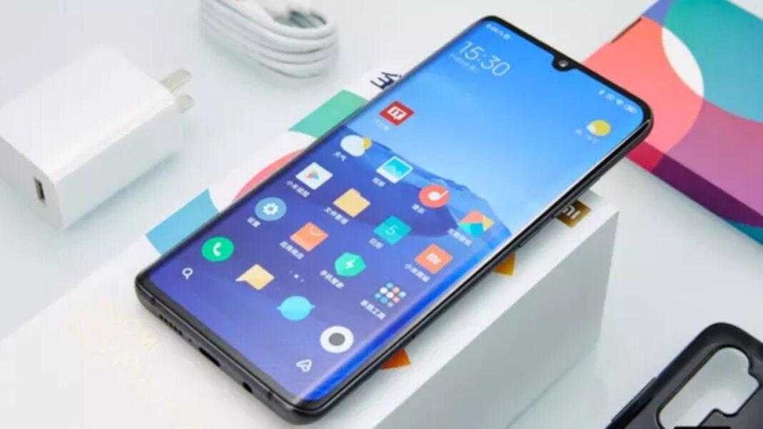 Xiaomi abre lojas no Algarve