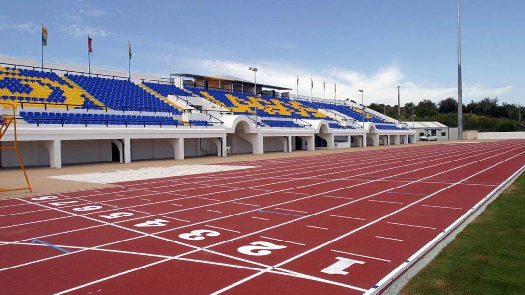 Câmara Municipal de Lagos emite orientações para utilização de espaços desportivos em tempos de pandemia