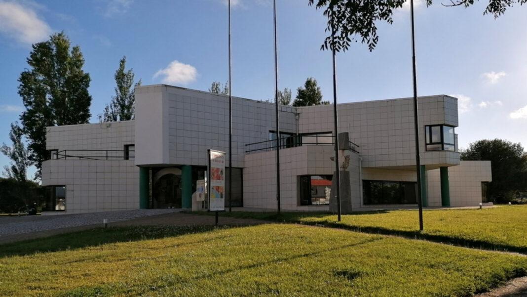 Câmara Municipal de Aljezur